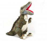 Kuscheltier - Dino - Tyrannosaurus Rex - 26 cm