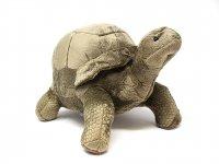 Kuscheltier - Mega Landschildkröte - 41 cm
